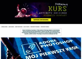 darmowy-photoshop.grafoteka.pl