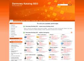 darmowy-seo-katalog.pl