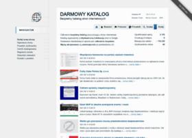 darmowykatalog.pl