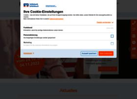 darmsheimer-bank.de