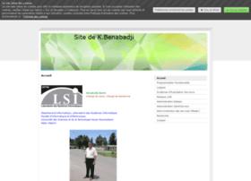 darnaama.jimdo.com