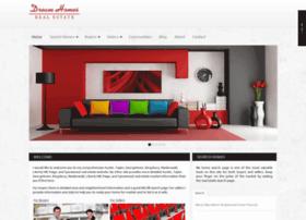 darnell.websiteboxdesigns.com