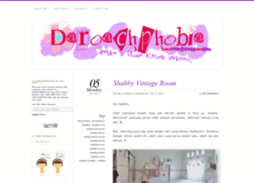 daroachphobia.wordpress.com