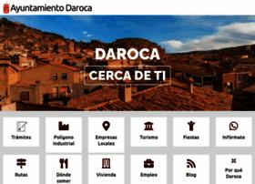 daroca.es