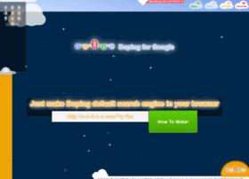 darodar.com