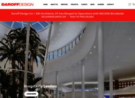 daroffdesign.com