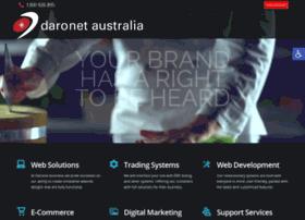 daronet.com.au