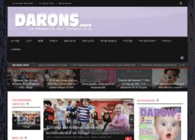 darons.net