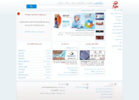 daroobank.com