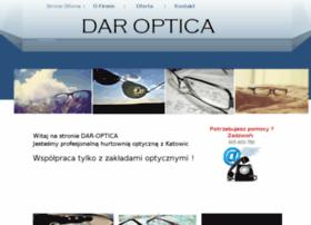 daroptica.pl