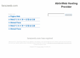 darou.farazweb.com