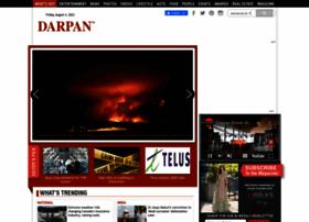 darpanmagazine.com