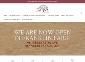 darpet.com