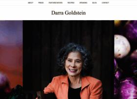 darragoldstein.com