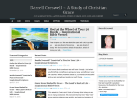 darrellcreswell.wordpress.com
