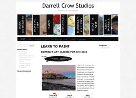darrellcrow.com