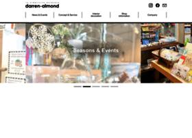 darren-almond.jp