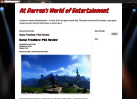 darrens-world-of-entertainment.blogspot.co.nz