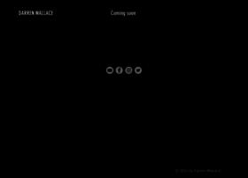 darrenwallace3d.com