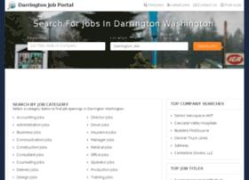 darrington.com
