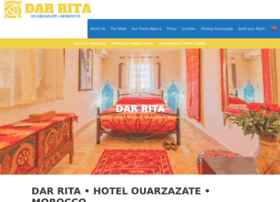 darrita.com