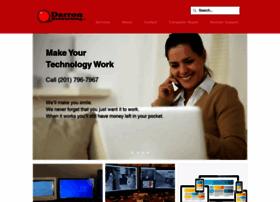 darron.net