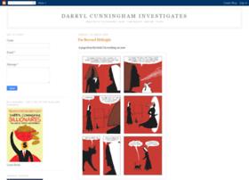 darryl-cunningham.blogspot.co.nz