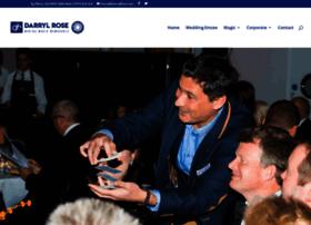 darrylrose.com