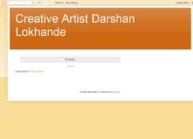 darshanart.in