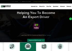 darshandrivingschool.com.au