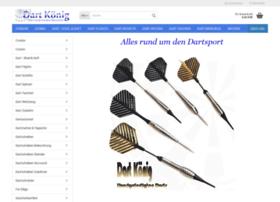 dart-koenig.de
