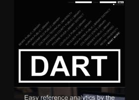 dart.lrs.org