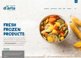 darta.com