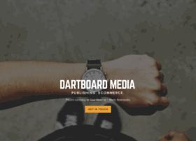 dartboardmedia.com