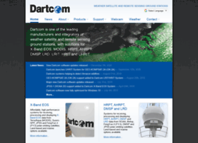dartcom.co.uk