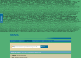 darten.startkabel.nl