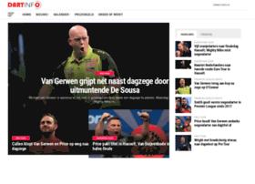 dartinfo.nl