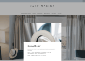 dartmarina.com