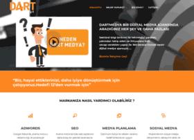 dartmedya.com