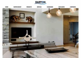 darton.com