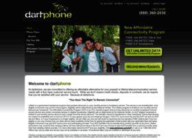 dartphone.com