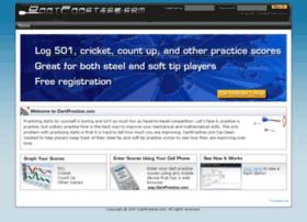 dartpractice.com