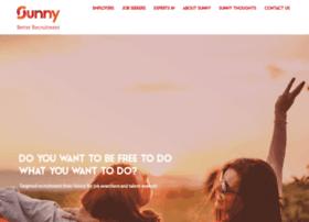 dartrecruitment.co.uk