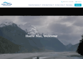 dartriver.co.nz