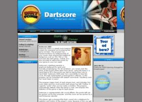 dartscore2005.nl