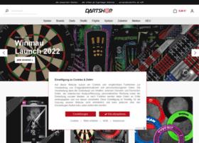 dartsport.de