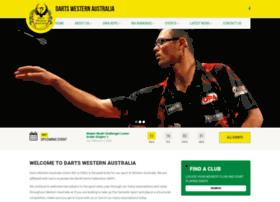 dartswa.com.au