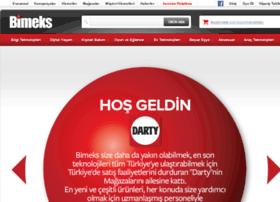 darty.com.tr