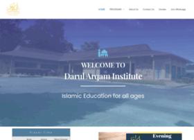 darul-arqam.org