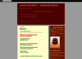 darumamuseumgallery.blogspot.com